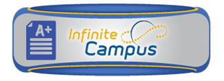 JeffCo Infinite Campus