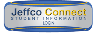 JeffCo Connect Link
